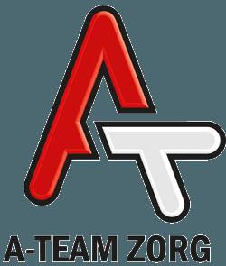 A-Team Zorg